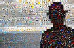 Photo de profil obligatoire ou pas lovelive for Ramonage obligatoire ou pas